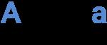 alettera-übersetzungen-logo-medium